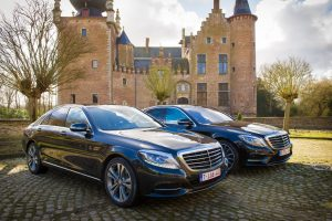 Driving Business, private driving, business driving, taxi service, car rent, wagenverhuur, mercedes, s klasse