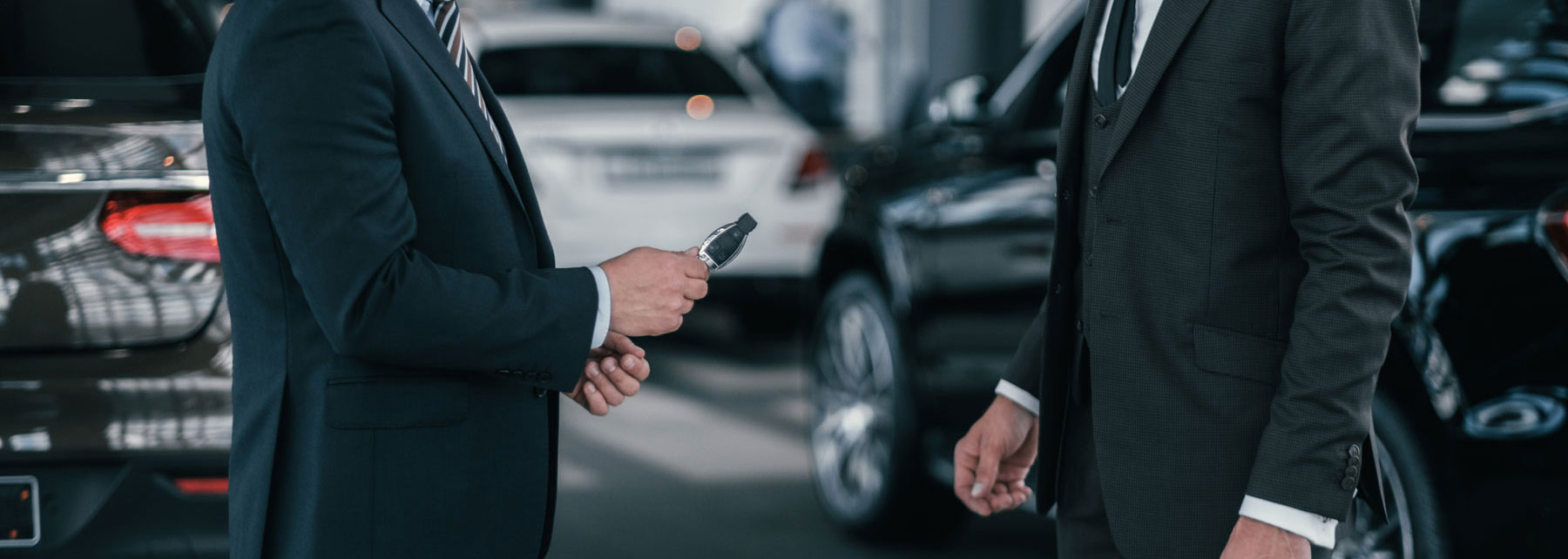 Driving Business, private driving, business driving, taxidienst, pendeldienst, taxi service, car rent, wagenverhuur